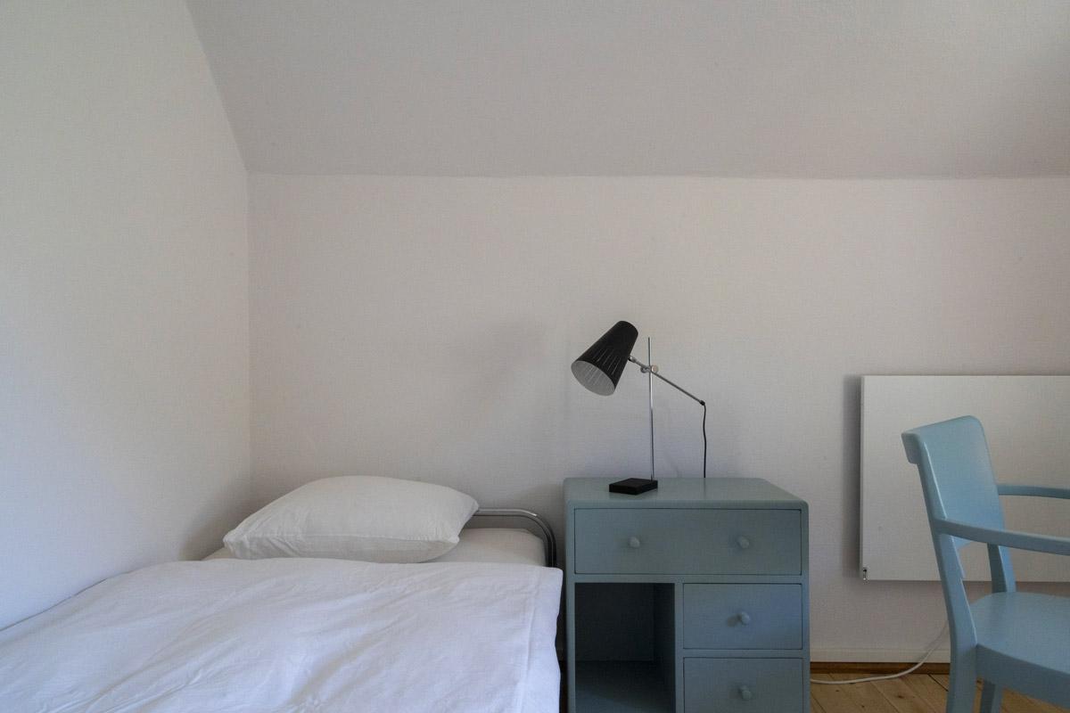 Villa Pineta Fusio Room 07 002
