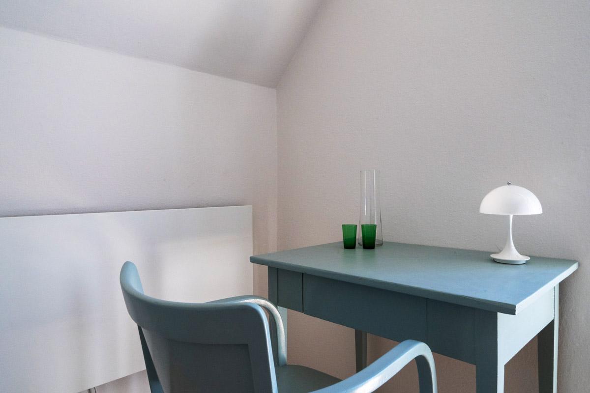 Villa Pineta Fusio Room 07 004
